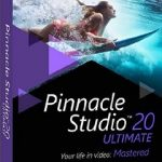 Pinnacle Studio Ultimate v20.2.0 for 32-bit and 64-bit – TFPDL