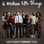 A Million Little Things S02E11 480p WEBRip x264-TFPDL