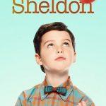 Young Sheldon S03E04 720p WEB-DL x265 HEVC-TFPDL