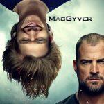 MacGyver 2016 S03E05 480p WEBRip x264-TFPDL