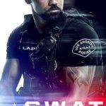 S.W.A.T. S03E01 480p WEBRip x264-TFPDL