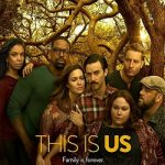 This is Us S03E03 480p HDTV x264-TFPDL