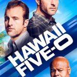 Hawaii Five-0 S10E06 480p WEBRip x264-TFPDL