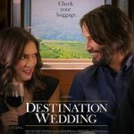 Destination Wedding 2018 720p BluRay x264-TFPDL