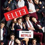 Elite Complete Season 01 SPANISH 480p NF WEBRip x264-TFPDL