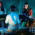 Light as a Feather Complete Season 01 480p HULU WEBRip x264-TFPDL