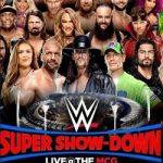 WWE Super Show-Down 2018 PPV 480p WEBRip x264-TFPDL