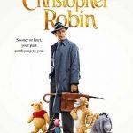 Christopher Robin 2018 1080p BluRay DD5.1 x265 HEVC-TFPDL