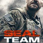 Seal Team S03E01 480p WEBRip x264-TFPDL