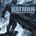 Batman The Dark Knight Returns Part 1 2012 720p BluRay x264-TFPDL