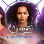 Charmed S01E22 720p AMZN WEB-DL x265 HEVC-TFPDL