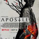 Apostle 2018 480p NF WEBRip x264-TFPDL