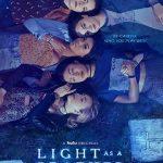Light as a Feather S01E10 480p WEBRip x264-TFPDL