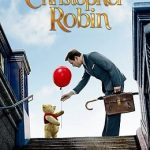 Christopher Robin 2018 720p BluRay x264-TFPDL