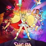 She-Ra and the Princesses of Power Complete S01 480p NF WEBRip x264-TFPDL