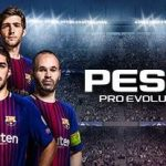 Pro Evolution Soccer 2018 – CPY [Game For PC] [TFPDL]