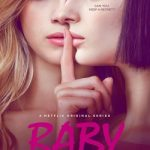 Baby Complete S02 [ITALIAN-ENGLISH] 480p NF WEB-DL x264-TFPDL