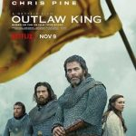 Outlaw King 2018 480p NF WEBRip x264-TFPDL