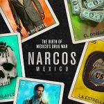 Narcos Mexico S01E09 480p NF WEBRip x264-TFPDL