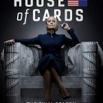 House of Cards Complete S06 480p NF WEBRip x264-TFPDL