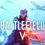 Battlefield V – CPY [Game For PC] [TFPDL]