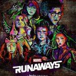 Marvels Runaways S02E03 480p HULU WEBRip x264-TFPDL