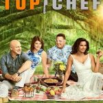 Top Chef S17E07 480p HDTV x264-TFPDL