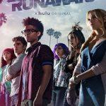 Marvels Runaways Complete S02 720p HULU WEB-DL x265 HEVC-TFPDL