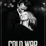 Cold War 2018 POLISH 720p BluRay x264-TFPDL