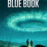 Project Blue Book S01E06 720p WEB-DL x265 HEVC-TFPDL