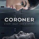 Coroner S01E08 480p WEBRip x264-TFPDL