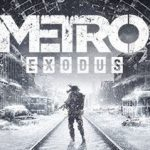 Metro Exodus – CPY [Game For PC] [TFPDL]