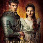 Maximilian Complete S01 480p WEBRip x264-TFPDL