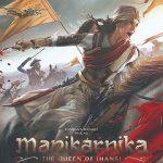 Manikarnika: The Queen of Jhansi 2019 Hindi-Tamil-Telugu 720p WEB-DL x265 HEVC-TFPDL