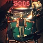 American Gods S02E01 480p WEBRip x264-TFPDL