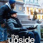 The Upside 2017 720p WEB-DL x264-TFPDL