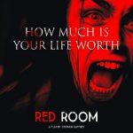 Red Room 2017 720p WEB-DL x264-TFPDL