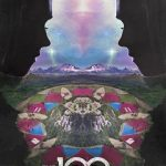 The 100 S06E13 720p AMZN WEB-DL x265 HEVC-TFPDL