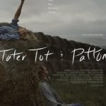 Tater Tot and Patton 2017 720p AMZN WEB-DL x264-TFPDL