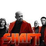 Shaft 2019 480p NF WEB-DL x264-TFPDL