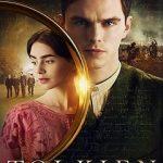 Tolkien 2019 720p BluRay x264-TFPDL