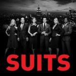 Suits S09E07 480p HDTV x264-TFPDL