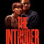 The Intruder 2019 720p BluRay x264-TFPDL