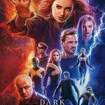 Dark Phoenix 2019 1080p BluRay DD5.1 x264-TFPDL