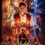 Aladdin 2019 1080p BluRay DD5.1 x264-TFPDL