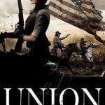 Union 2018 480p WEB-DL x264-TFPDL