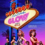 GLOW Complete S03 480p WEBRip x264-TFPDL