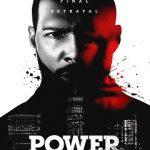 Power S06E13 480p WEBRip x264-TFPDL