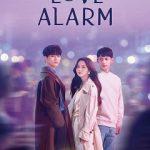 Love Alarm Complete S01 KOREAN 480p WEBRip x264-TFPDL