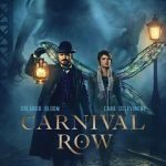 Carnival Row Complete S01 480p WEBRip x264-TFPDL
